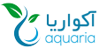 تصفیه آب پنج مرحله ای آکواجوی مدل لِجـِـند